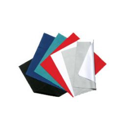 Printed Premium Microfiber Cloths 1000pcs | Lead Time 4 Weeks